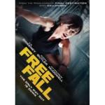 Free fall (2014)