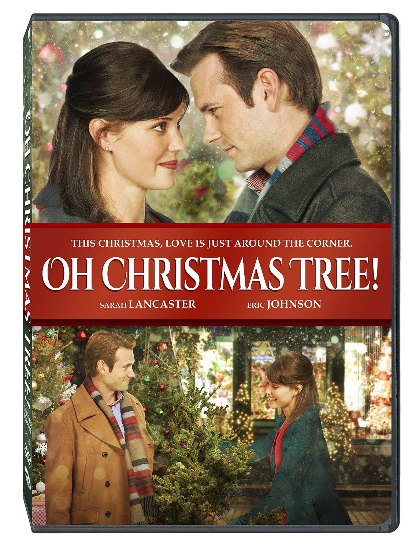 christmas romance movies 2000s