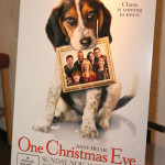 One Christmas Eve (2014)