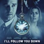 ill follow you down (2013)