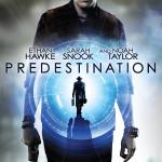 Predestination (2014)