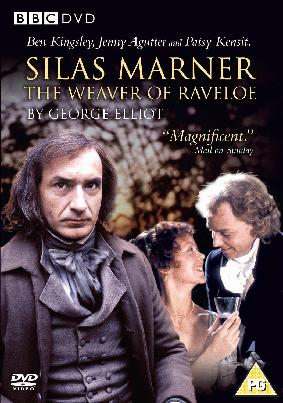 Silas Film