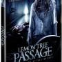 Lemon Tree Passage (2013)