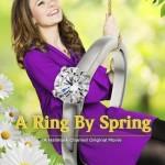 Ring by Spring (2014)