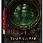 Time Lapse (2014)