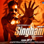singham (2011)