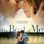 The Best of Me (2014)