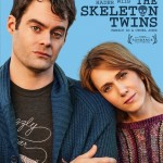 the skeleton twins (2014)