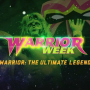 Warrior The Ultimate Legend (2014)