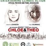 chloe and theo (2015)