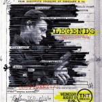 Legends (2014– )