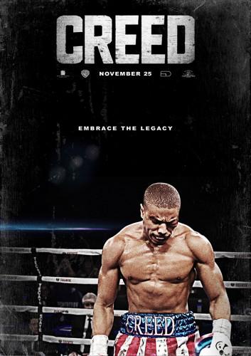 Creed (2015)