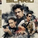 Sicario (2015)