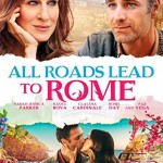 all roads lead to rome (2015)