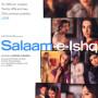salaam-e-ishq (2007)