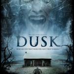 Dusk (2015)