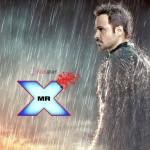 Mr. X (2015)