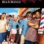 barbershop 2 back in business (2004)