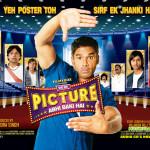mere dost picture abhi baaki hai (2012)