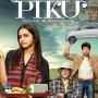 piku (2015)