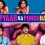 pyaar ka punchnama (2011)