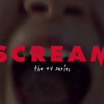scream (2015)