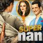 super nani (2014)
