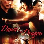 dance of the dragon (2008)