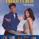 American Desi (2001)