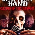 The Haunted Casino (2007)