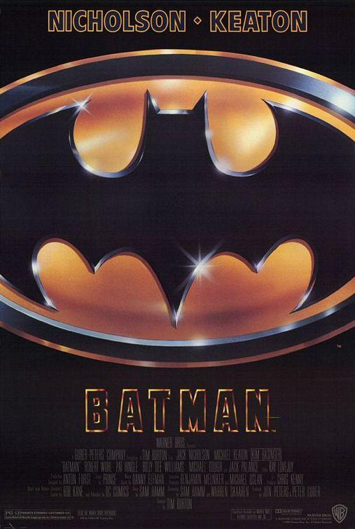 Batman-1989