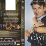 Castle Season 5