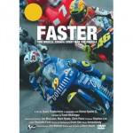 FasterTwoWheels200MPHEveryManF