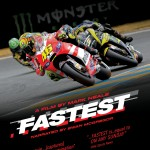 Fastest-DVD