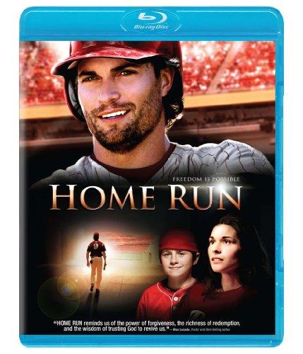 Home Run (Blu-ray)