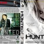 Hunted 2012