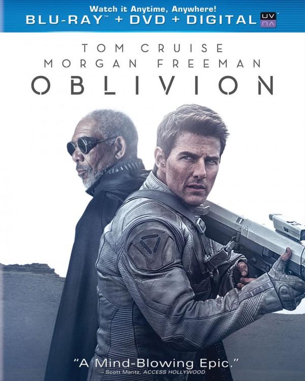 Oblivion-2013-Movie-Blu-ray