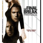 Prison Break Final Season (4)