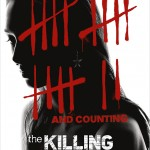 The Killing – Season 3