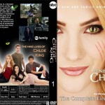 The-Nine-Lives-Of-Chloe-King-Season-1