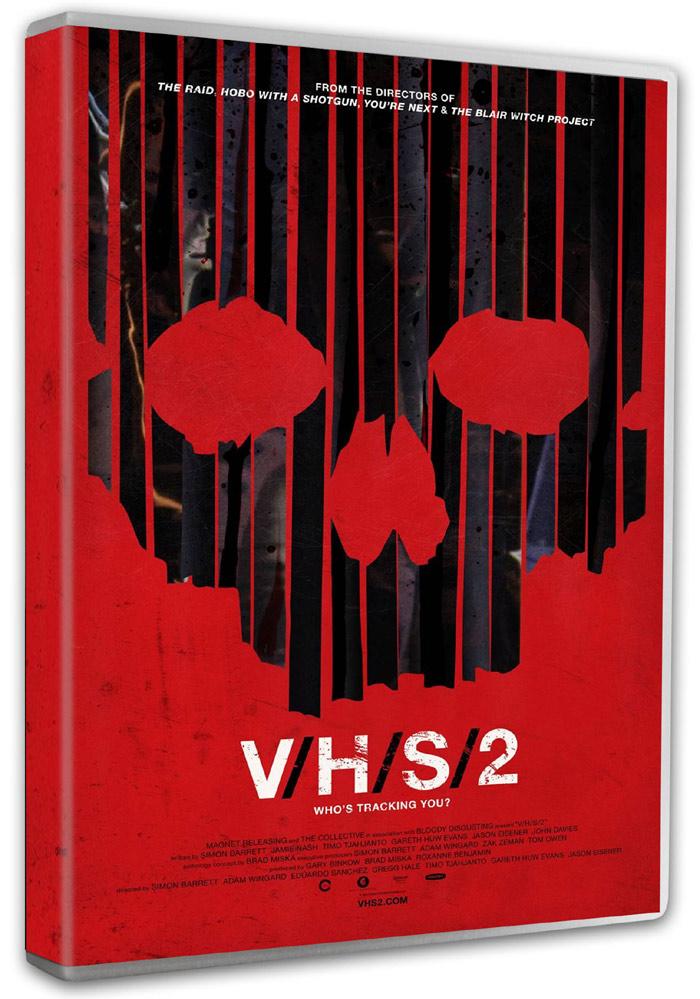 VHS-2