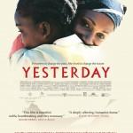 Yesterday (2004)