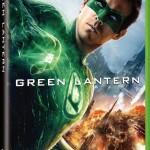 Green Lantern - Movie