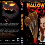 Halloween (1978) Limited Extended Version