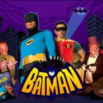 Batman – 1966