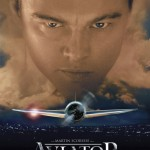 The Aviator 2004