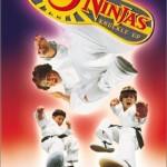 3_Ninjas_Knuckle_Up