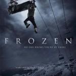 Frozen-2010