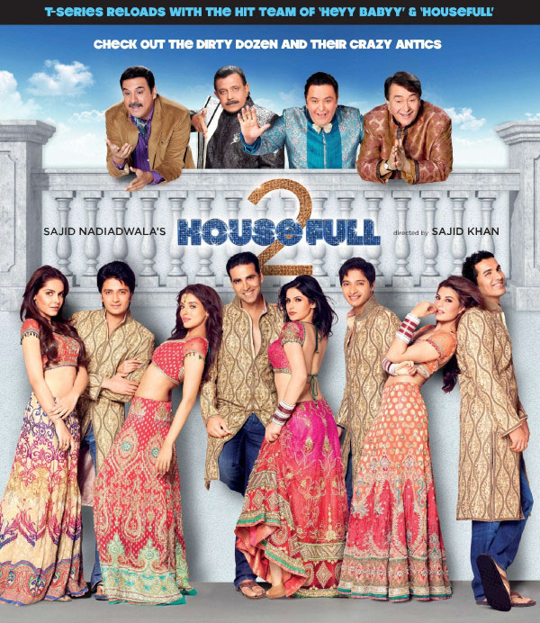 Housefull 2 full movie free download 3gp || spoiledexamples. Cf.
