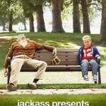 JJackass Presents: Bad Grandpa (2013)
